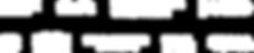 Sile Krukow- Logo_01.png