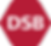 DSB_Farve logo.png