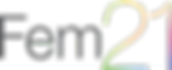fem21 logo.png