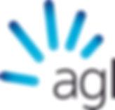 AGL_Logo_Vertical_CMYK - Copy.jpg
