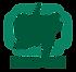 YH_NextGen_logo_logo_with_name_2tone.png