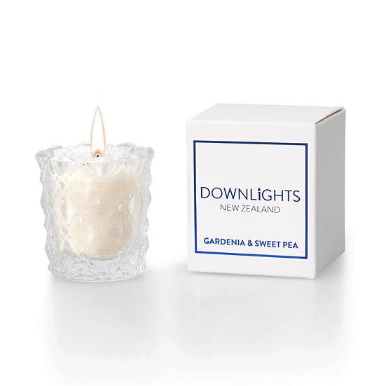 Downlights Minis Range💕