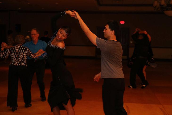 Social dancing.jpg