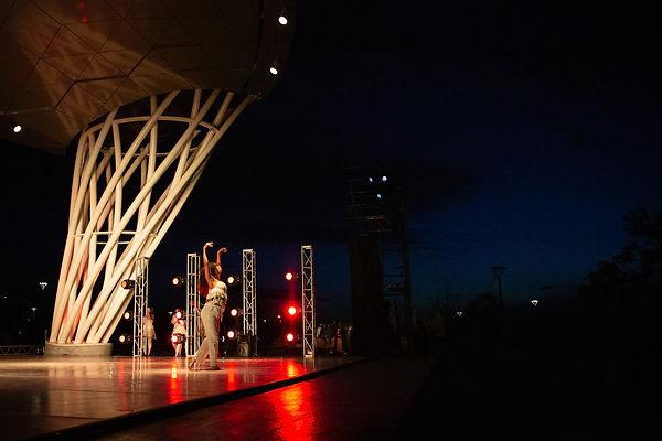 Ballet Des Moines .jpg