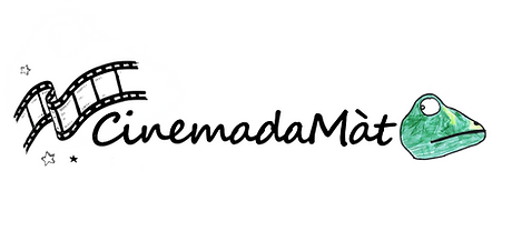 CINEMADAMATsmall.png