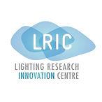 LRIC.jpg