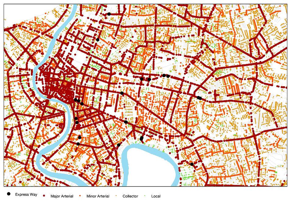 Bangkok Intersection Map.jpg