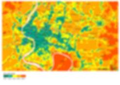 7-2_Map Access.jpg
