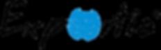 exportia-logo-large.png