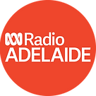 ABC_Radio_Adelaide_logo.png