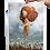 Thumbnail: A2 Poster Print - Frayed Knot