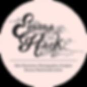 Emma Hack - Pink.png