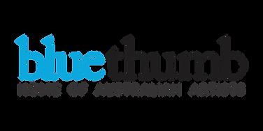 Bluethumb_HOAA logo_300dpi.png