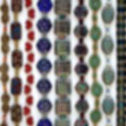 Serenissima 009 Web 500px.jpg