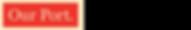Our Port_RSA_1 black_BIG-01_edited.png