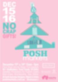 POSH-Dec_A3-V2.png
