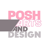 2020 POSH Logo-x-.png