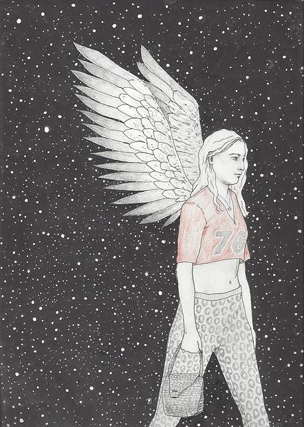 Pigeon Angel.jpg