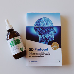 Good Reads: SD Protocol