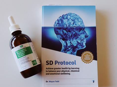 Good Reads: SD Protocol