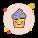 icons8-kawaii-cupcake-100.png