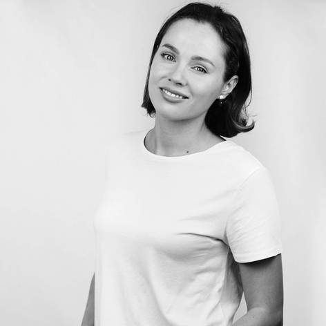 Olesya R.