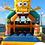 Thumbnail: Bouncy Castle - Hire