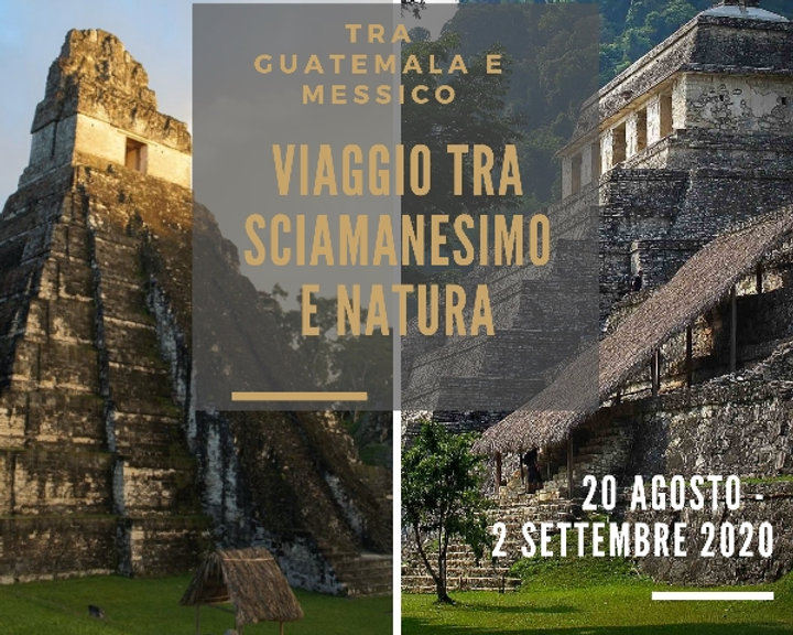 viaggio guatemala messico 2020.jpg
