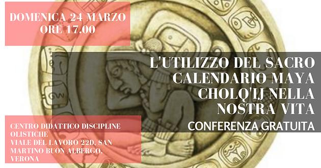 Calendario Maya Nascita.L Utilizzo Del Sacro Calendario Maya Cholq Ij Nella Nostra