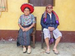 Anziani Maya.jpg