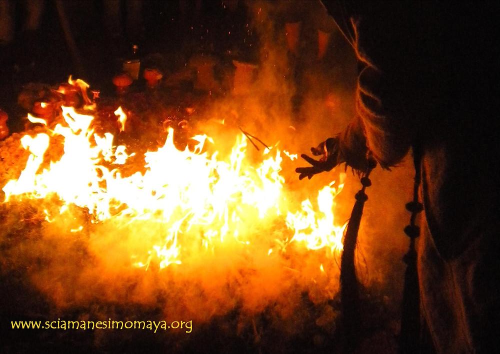 cerimoniamaya.jpg