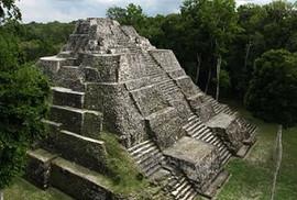 yaxha viaggio guatemala 2020.jpg
