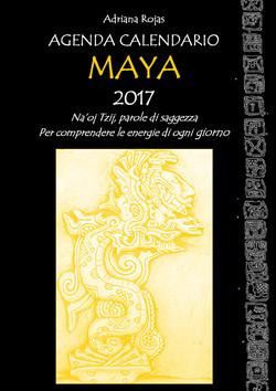 agenda maya 2017