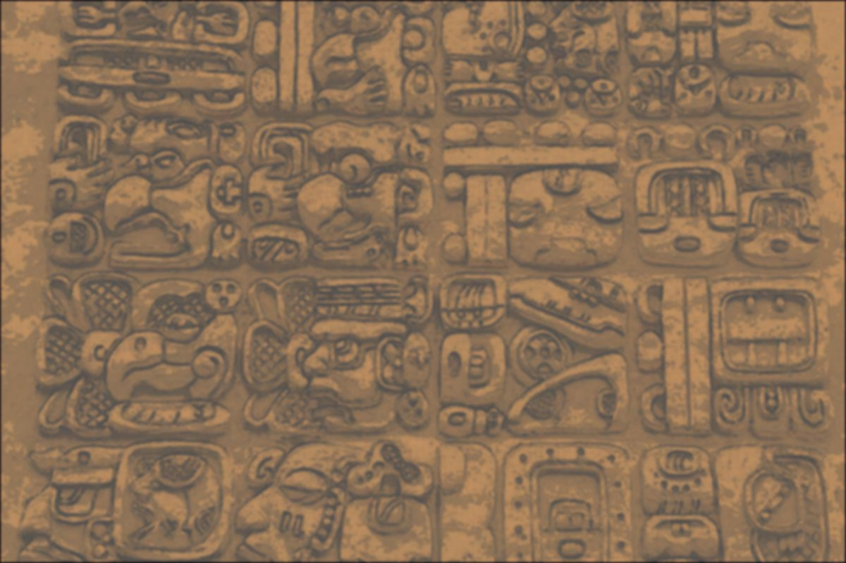 Sciamanesimo, Maya, Spiritualità, Nuova Era, Calendario Sacro, Cholq'ij