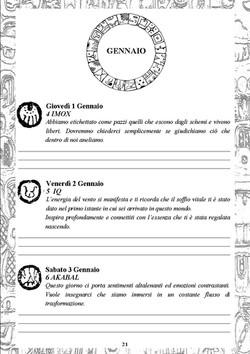 pagina agenda.jpg