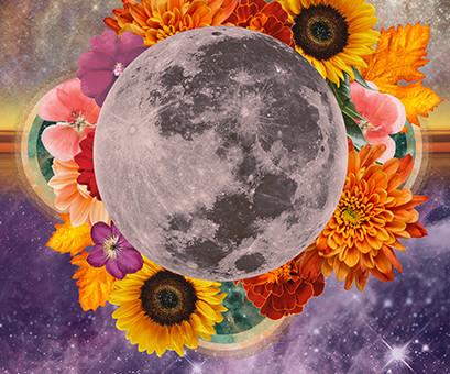 Ciclo delle tre Eclissi di Giugno-Luglio 2020 secondo la Tradizione Maya