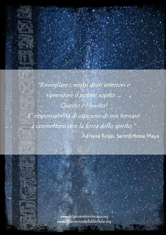 copertina agenda maya 2015 retro.jpg