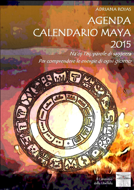 copertina agenda maya 2015.jpg