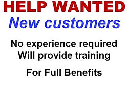 HELP WANTED - WEB.jpg