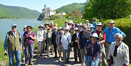 Eastern-Europe-Senior-Walking-Tour-Group