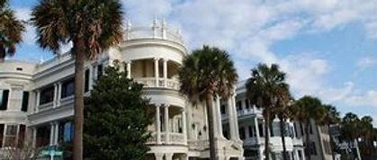 Charleston.jpg