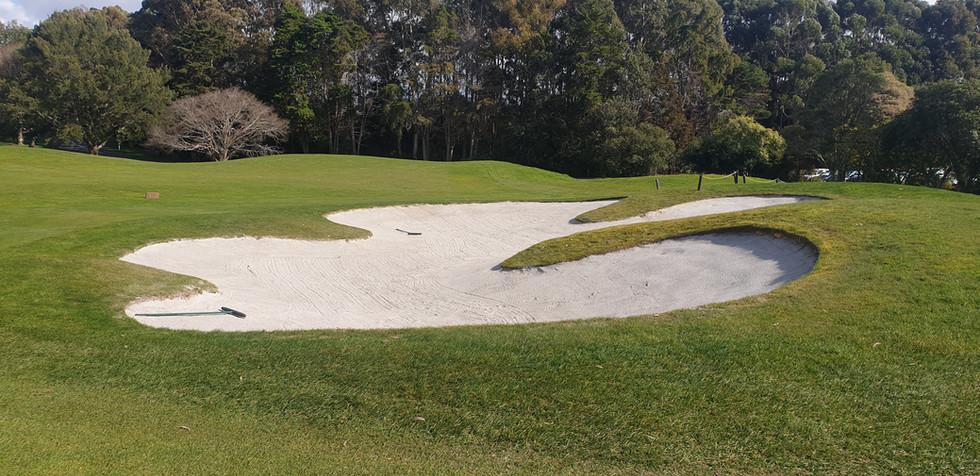 18th Hole Remuera Golf Club, NZ.jpg