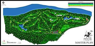 athabasca master plan.jpg