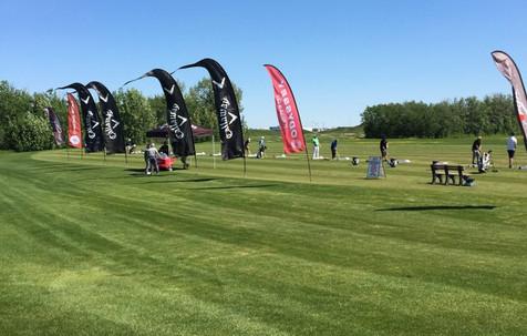 RedTail Landing Golf Club