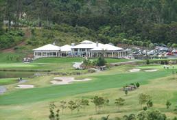Pauanaui Lakes Resort