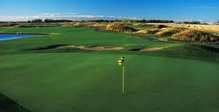 RedTail Landing Golf Club, AB