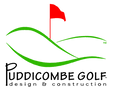 Transparent Puddicombe Golf Logo.png