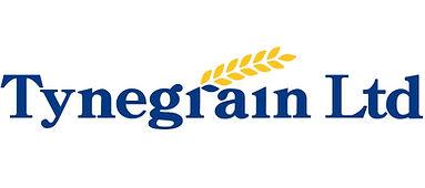 TG Logo Big.JPG