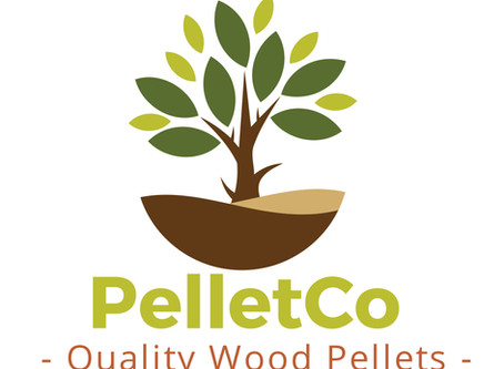 PelletCo - Wood Pellets In Stock and Delivering as Normal