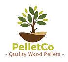 PelletCo Logo.JPG